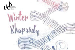winterrhapsody2